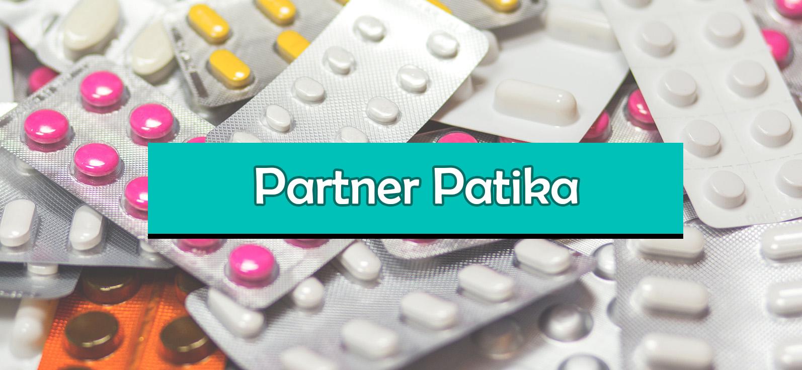 partner, hogy hol